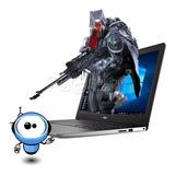 Potente Dell Intel Core I5 10ma Gen 12gb + 512gb Ssd + Touch