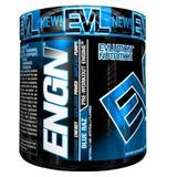 Pre Entreno - Evlution Nutrition  Engn  Preworkout Fuerza