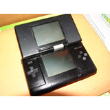 Nintendo Ds Nds Consola