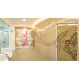 Limpieza Facial Profunda- Quito- Alma Esthetic Care Center
