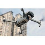 Alquiler De Dron Profesional Incluido Piloto Experimentado