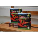 Fisiopatología De Porth 10ma Edición
