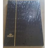 Clasificador Estampillas Prinz Negro Germany 16x2 Filatelia