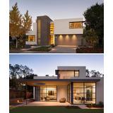 Arquitectos Construcción De Casas, Credito Del Biess, Planos