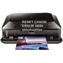 Impresoras Equipos Multifunción Canon con los mejores