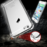Estuche Case Antishock iPhone 6 7 8  Xs Xr S9 S8 S10 Note