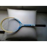 Raquetas Para Tenis De  Madera Nuevas