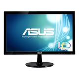Monitor 17 19 20 21 22 23 24 25 Pulgada Full Hd Gamer Diseño