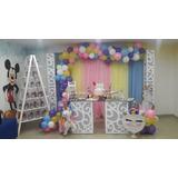 Local De Fiestas Infantiles