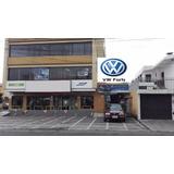 Venta De Repuestos Volkswagen Gol Golf Vento Jetta Saveiro
