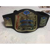 Venta De Cinturón De La Wwe Nuevo (wwe Tag Team Champion)