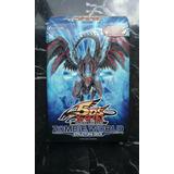 Barajas / Decks Cartas Yugioh Zombie World Y Dragons Collide