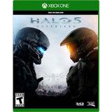 Halo 5  -   Digital Xbox One