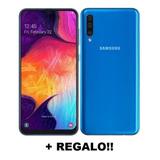 Samsung A50 128gb $345, Samsung A70 128gb $415, A10, A20, A3