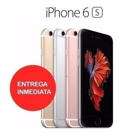iPhone 6 6s 7 32gb 8 Plus 128gb 64gb X256gb 11 Pro Max Nuevo