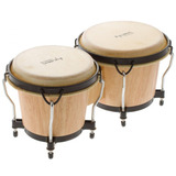 Bongo Tycoon Tb-8bn  Color Natural Mate