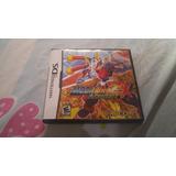 Megaman Zx Advent