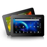 Tablet 7   Nueva De Paquete De Colores Para Niños