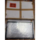 Imac 27  A1312 Glass Panel 2009 & 2010 & 2011 (922-9147) (92
