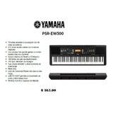 Organos Yamaha Y Casio Al Mejor Precio