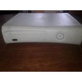 Xbox 360 De Oferta (solo Quito)