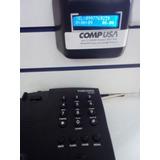 Sistema Cabinas Telefonicas Nuevas Venta E Instalación