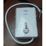 Calefon Electrico Vasser 11 Kw Garantía 1 Año