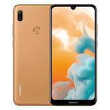 Huawei Y6 2019 32gb Y5 2019 32gb 130 Y5 2018 16gb 95 Y9s 340