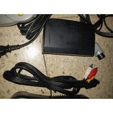 Accesorios Fuente Cable Cartucho Consola Juegos Escoge N64
