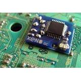 Chip Xeno Nintendo Game Cube ,lea Videojuegos Copia Revivala