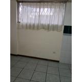 Departamento Independiente Con Una Sola Habitación Para Per