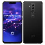 Huawei Mate 20 Lite/ Mate 20 Pro 720/mate 20 128gb 520