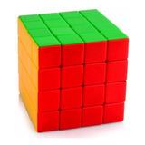 Cubo Rubik Cyclone 4x4 Rapido Speedcube