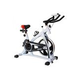 Bicicleta Estatica De Spining Pro Incluido Iva