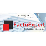 Factuexpert Facturacion Electronica