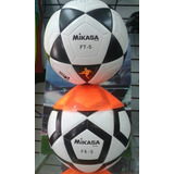 Balones Mikasa N5 - N4 - Fmini Y Swl62u (*originales 100%*)