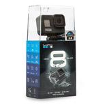 Camara Gopro Héro 8 Black Go Pro Hero8 +32gb