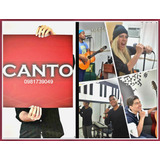 #clases De #canto #guayaquil . Fotos Reales