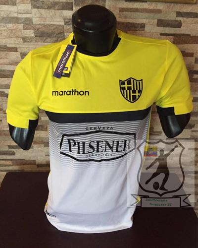 615818253968c Camisetas De Entrenamiento Barcelona S.c. 2018