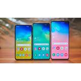 Samsung Galaxy S10 E 645 S10 Normal 730 S10 Plus 835