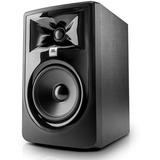 Monitor Monitores De Estudio Jbl 5 305p Mkii 2020 Disponible