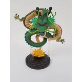 Figura Shenlong Dragon Ball Z Original 17cm Aproximados