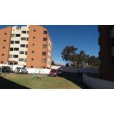 Arriendo Suite Ejecutiva - Norte - Quito- California Alta