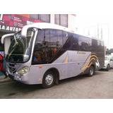 Venta Bus De Turismotodo Tipo De Aceite Baterías A Domicilio