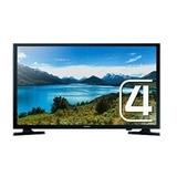 Tv Samsung 32 Smart Modelo 2018 + 2 Años De Garantia Ecuador
