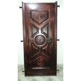 Cerrajeria Se Fabrica Puertas Y Ventanas Metalicas
