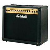 Amplificador De Guitarra Marshal 30w Mg30dfx. Nuevo
