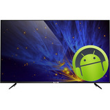 Tcl Televisor Led 40¨ Smart Android Netflix + Obsequio