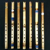 Quenachos Para Estudiantes En Bambu