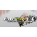 Home Design 3d Steam Diseño Casa Hogar Software Original